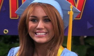 To Facebook θα μεταδώσει ζωντανά μια virtual τελετή αποφοίτησης όπου θα τραγουδήσει η Miley Cyrus!