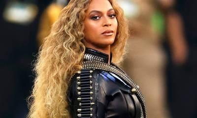 H Beyonce επικροτεί τους αποφοίτους του 2020 καθώς θα είναι ο λόγος για μια πραγματική αλλαγή στον κόσμο!