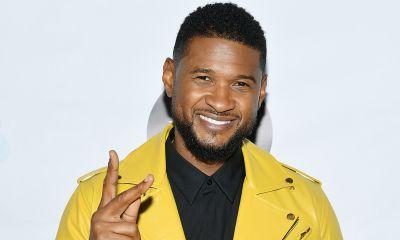O Usher γράφει μια δυναμική επιστολή υποστηρίζοντας πως η 19η Ιουνίου πρέπει να γίνει εθνική γιορτή!