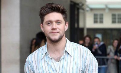 Ο Niall Horan είναι επίσημα σε σχέση!