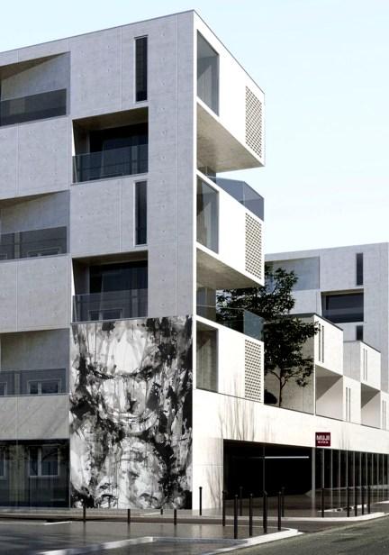 aum minassian architectes logements-collectifs-ilot-seguin-04-aum-minassian-architect