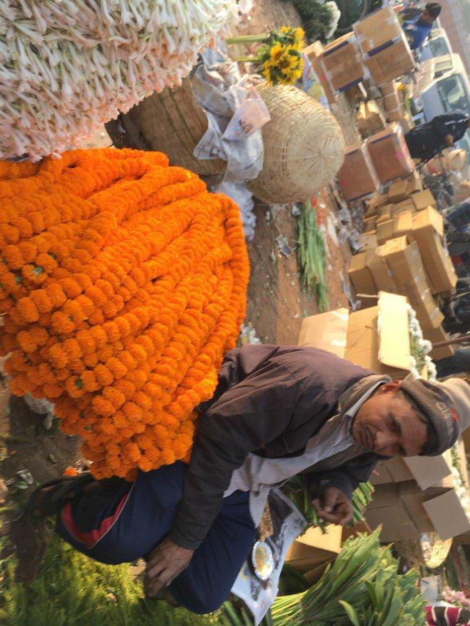 Pranav Lal