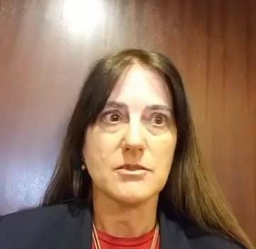 Mad Hildebrandt's statement on Transgender …