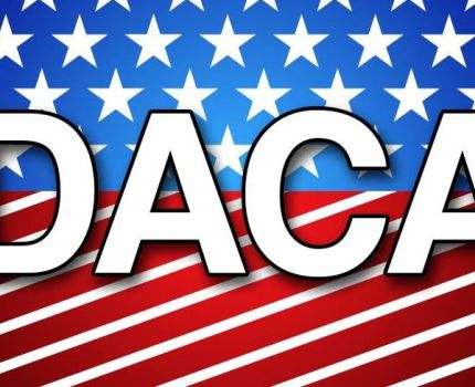 I will be at the DACA event in Socorro this …