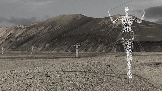 pylone-electrique-islande-architecte-esthetique-homme1