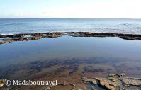 Playa de Crail