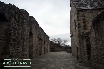 FAlklandPalace09