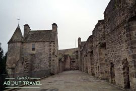 FAlklandPalace10
