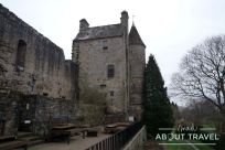 FAlklandPalace13