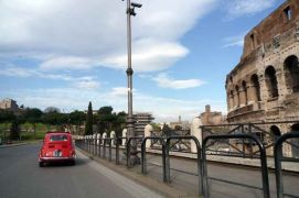 Fiat500Experience10