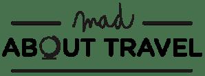 Mad about travel, blog de viajes sobre Escocia