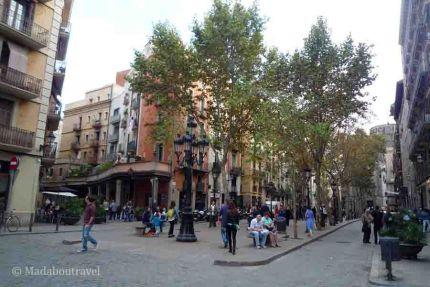 1714RutaBarcelona11