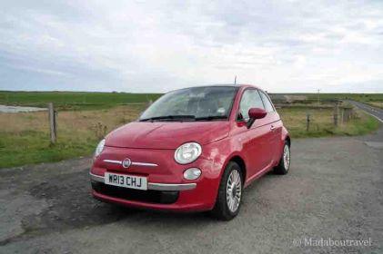 Unaltoenlacarretera_Fiat500