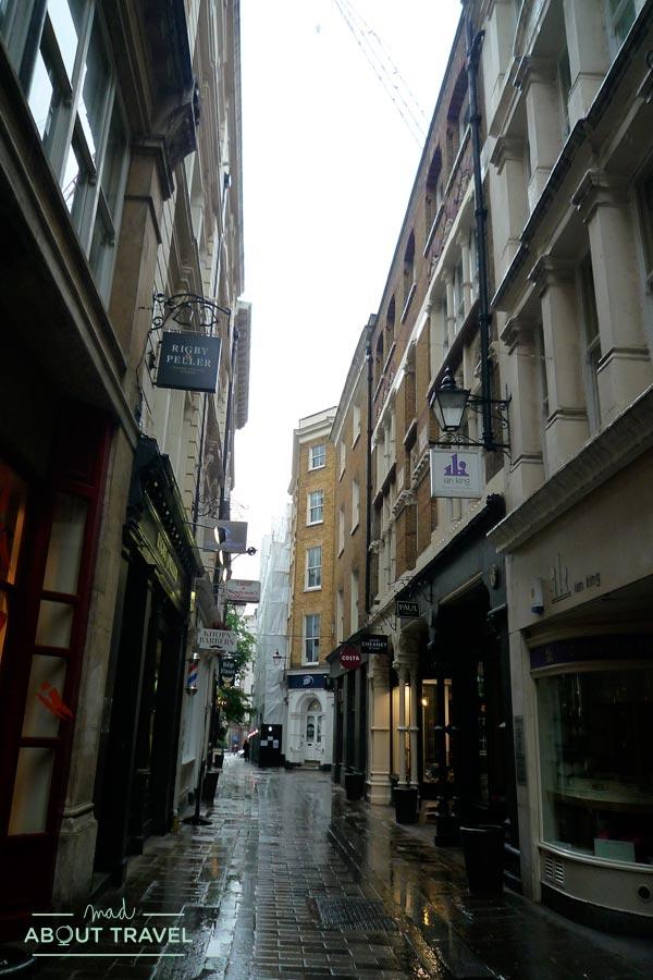 LondonCity01