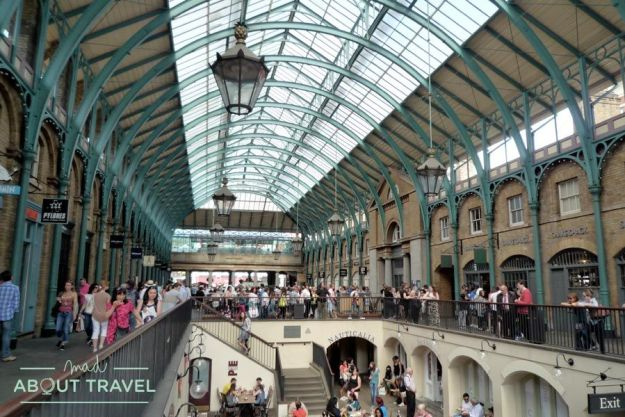 LondonCoventGarden01