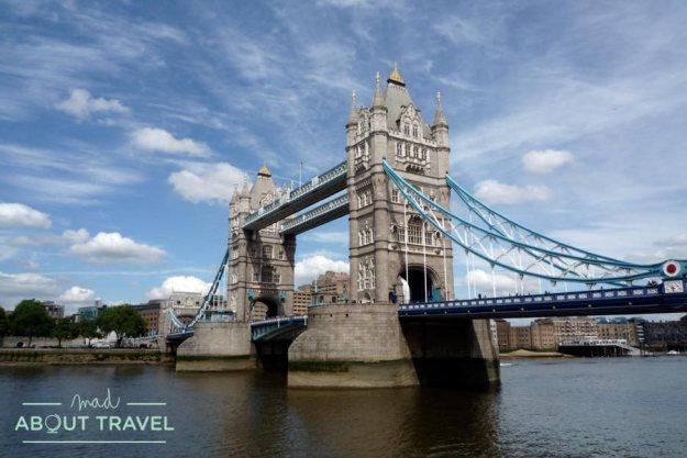 LondonTowerBridge01