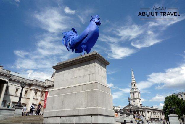 LondonTrafalgarSquare01