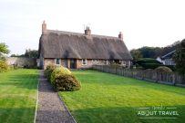 Cottage en Etal