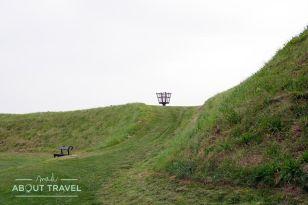 Berwick-upon-Tweed
