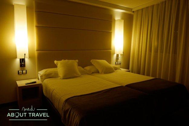 Hotel Mola Park Andorra
