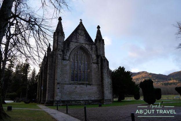 Dunkeld_cathedral01