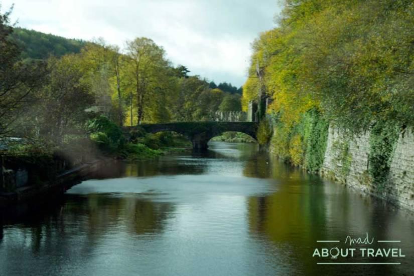 Glens of Andrim