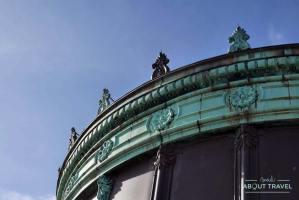 Royal Observatory Edinburgh