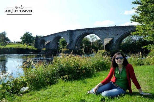Puente de Stirling
