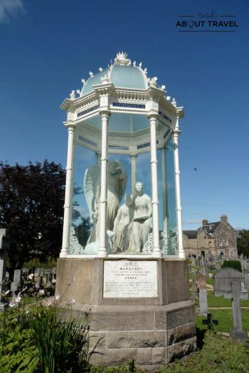 Stirling_Cemetery05