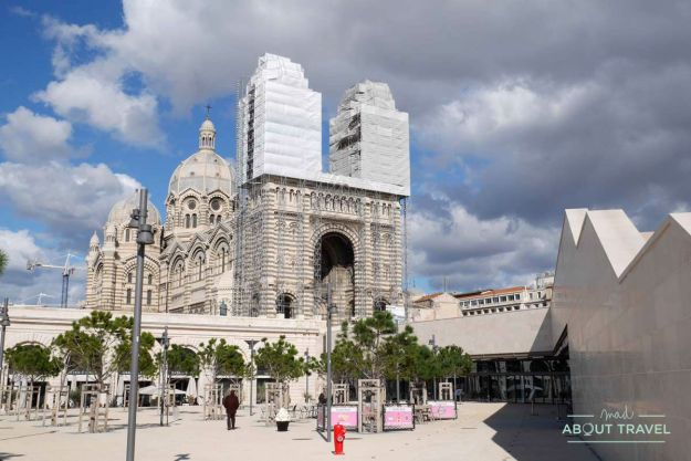 Marseille-cathedrale-la-major-01