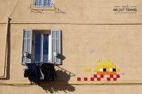 Marseille-panier-04