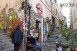 Marseille-panier-07