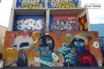 Marseille-panier-08