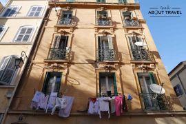 Marseille-panier-10