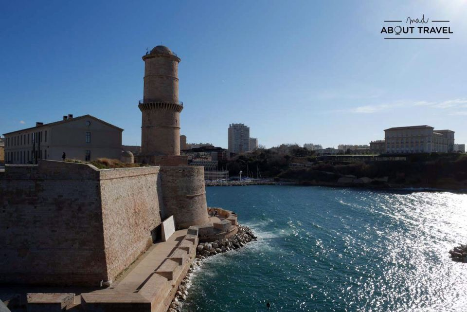 Marseille-port-01