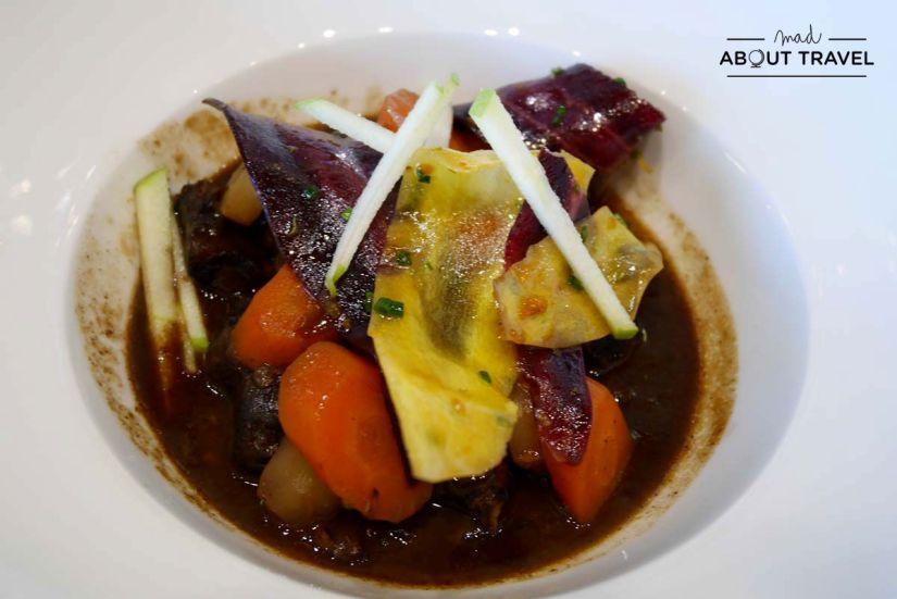 Marseille-restaurant-lembarcadere-02