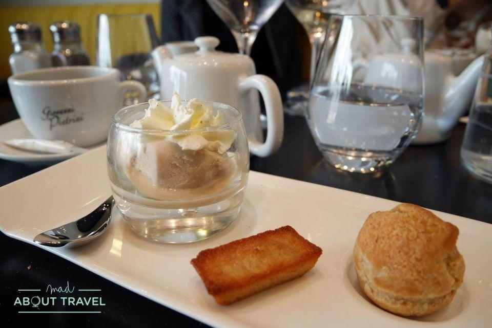 Marseille-restaurant-lembarcadere-03