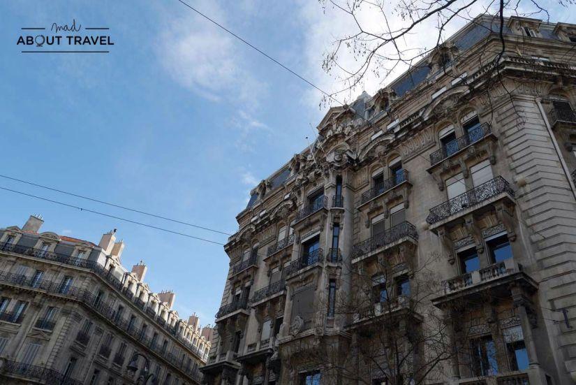 Marseille-rue-de-la-republique-01