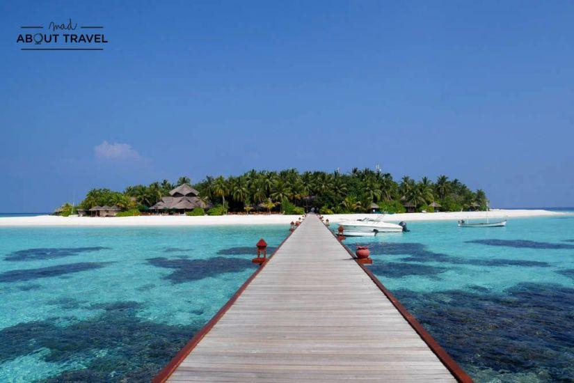 resort banyan tree vabbinfaru en maldivas