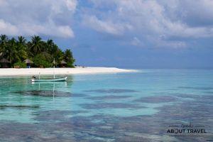 resort banyan tree vabbinfaru maldivas