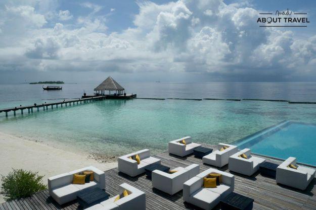 resort coco bodu hithi en maldivas
