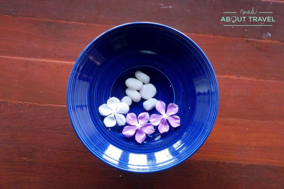 que hacer en resort de maldivas coco bodu hithi spa