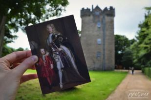 alloa-tower-la-retour-outlander-jacobite-locations-002
