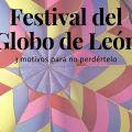 Festival Internacional del Globo León