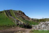 muro-de-adriano-northumberland-34