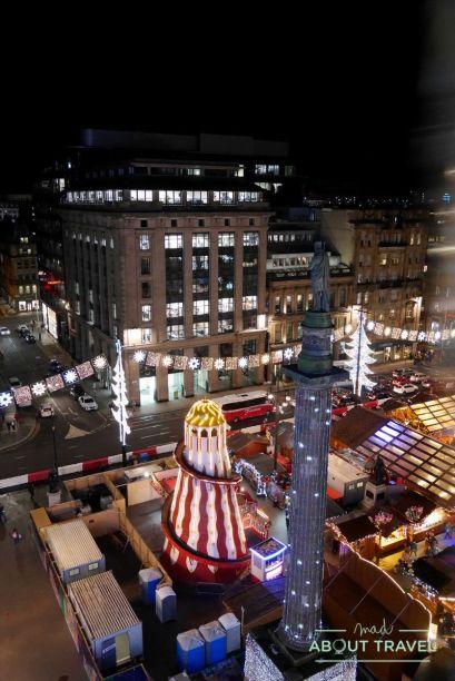 Glasgow-Mercado-Navidad-04