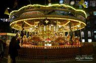 Glasgow-Mercado-Navidad-07