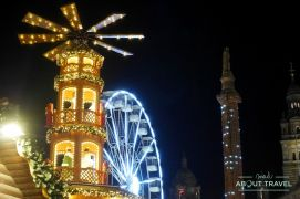 Glasgow-Mercado-Navidad-09