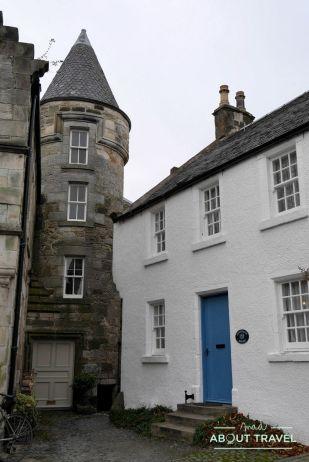 falkland-escocia-calles-03