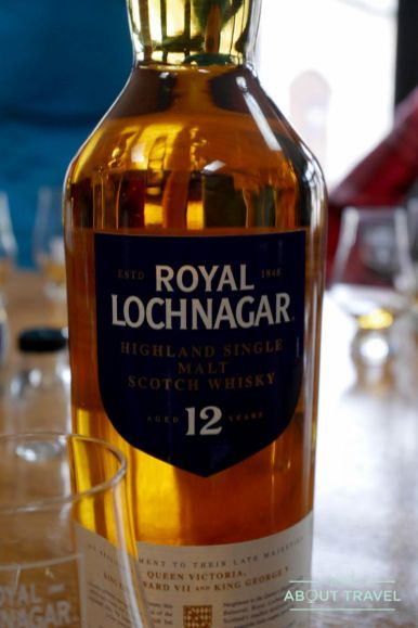 royal-lochnagar-03